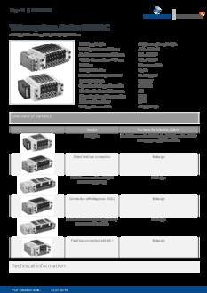 Catalogs & Literature | Flotronics Automation